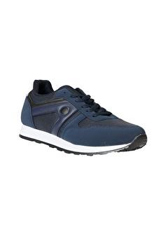 AC&Co / ALTINYILDIZ CLASSICS Casual Spor Sneaker Ayakkabı 4A2221100008